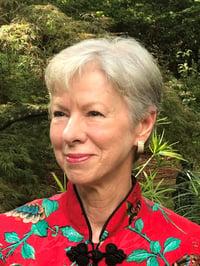 Carol Atkinson