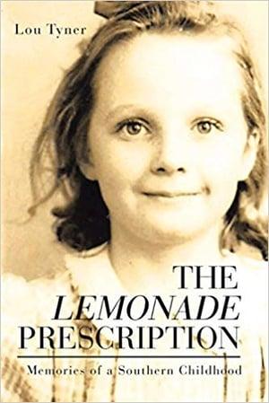 Lemonade Prescription