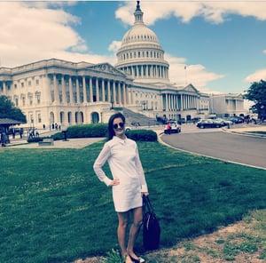 Monica_Farrow_DC