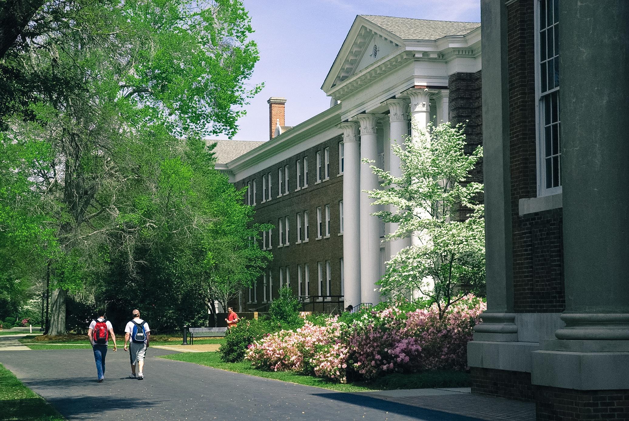 campus_buildings-17