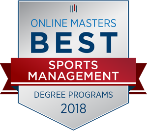 sports-management-badge-1 (1)
