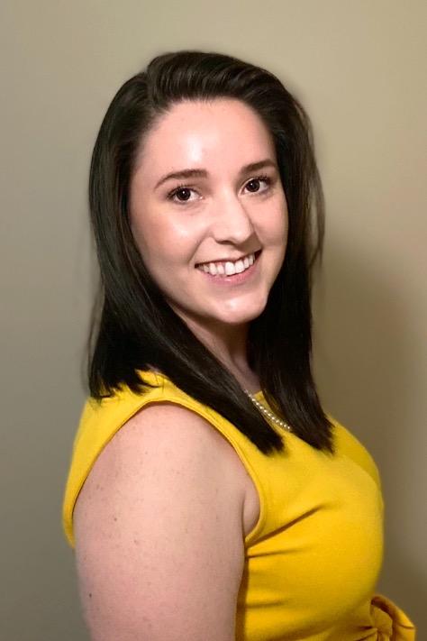 Coker Alumna Named Teacher of the Year